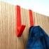 Door Coat Hanger image