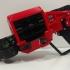 FDL-1 Blaster image