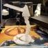 Goku XBox One Controller Stand image