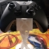 Goku XBox One Controller Stand image