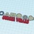 My 3D printable (Burgerwizard) image
