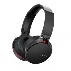 Sony MDR-XB950BT ear cover mount