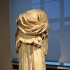 Sculpture of a Goddess Hera (?) image