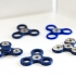 MatterHackers Fidget Spinner image