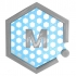 MatterHackers Logo image