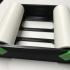 Roller Spool Holder image