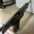 7.62 Tokarev/.30 Mauser Snap Cap/Replica image