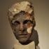 Head of Helios image