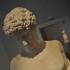 Torso of Omphalos Apollo image