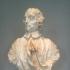 A Venetian Ecclesiastic image