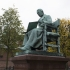J. P. E. Hartmann image