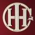 IHC Emblem image