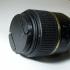 Nikon Lens Cap image