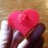 Heart Shaped Box image