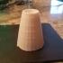 Ice Cream Cone Holder image
