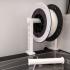 Magnetic spool holder for BQ Witbox 2 v2 image