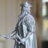 Vasco da Gama image