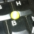 thinkpad keyboard pointstick image
