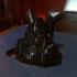 Darth Rabbit image