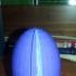 Easter Kinder Surprise Egg image