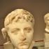 Drusus the Elder image
