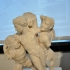 Supports of Marble Tables: Bacchus and his Retinue image