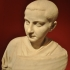 Emperor Godrian III image