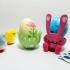 Easter egg holder image
