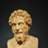 Emperor Septimius Severus image