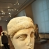 Emperor from Late Antiquity image