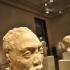 Portrait of Memnon image