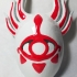 Breath of the Wild: Yiga Clan Masks image