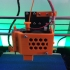 A8 Extruder Enclosure and Easy Filament Access Gate v6 image