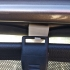 Sunshade holder Renault Fluence Megane image