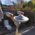 Puffy Vehicles - Enterprise NCC-1701 print image