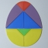 Easter puzzle: the Chinese Egg image