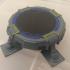 Fortnite Jump Pad Coaster image