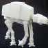 AT-AT refactored image
