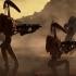 B1 Battle Droid - 1/4 scale image
