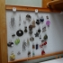 Jewelry Rack Project image