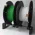 Universal  Spool Holder image
