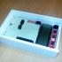 MSP430 FR4133 case image