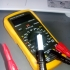 Multimeter pin cover image