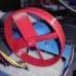 Propeller for DC Motor (2,3 or 4 blades) image
