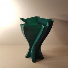 Test Vase 4