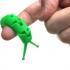 Articulated Slug image
