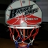 Basket Ball Speed Fly - Mount (Woolworth) image