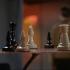 Peter Ganine Classic Chess Set image