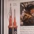 Star Wars Electro Shock Prod image