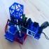 Calibration Cube 5x5x5cm image